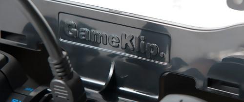 gameklip-galaxysiii-0