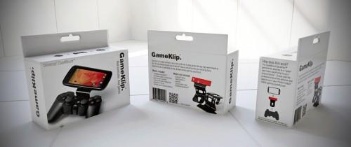 gameklip-galaxysiii-1