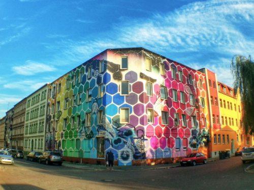 german-buildings-0