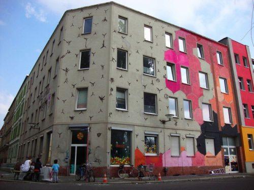 german-buildings-1
