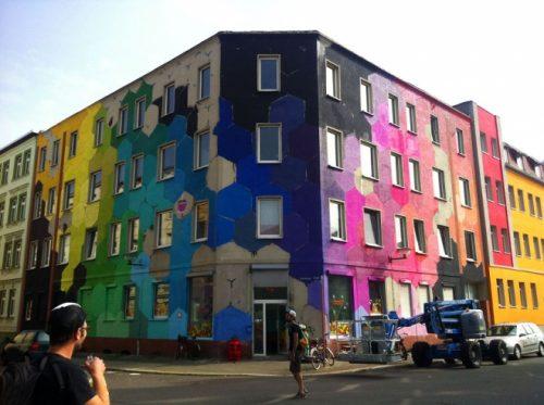 german-buildings-2
