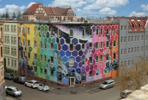 german-buildings-5