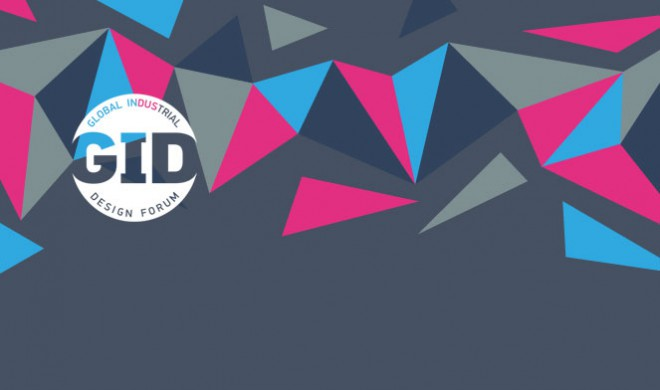 Global Industrial Design 2016 . GID форум