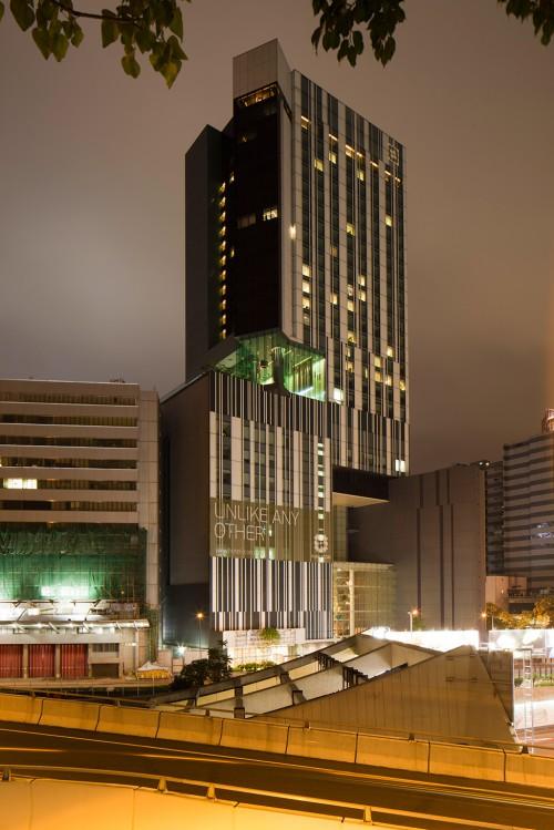 gonkong-hotel-0