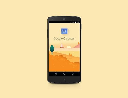 google-calendar-illustrations-0