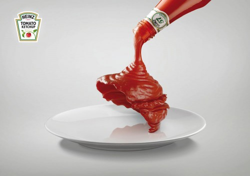 got-heinz-got-food-campaign-1