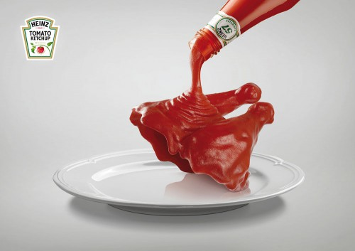 got-heinz-got-food-campaign-2