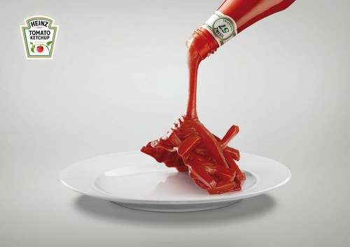 got-heinz-got-food-campaign-3
