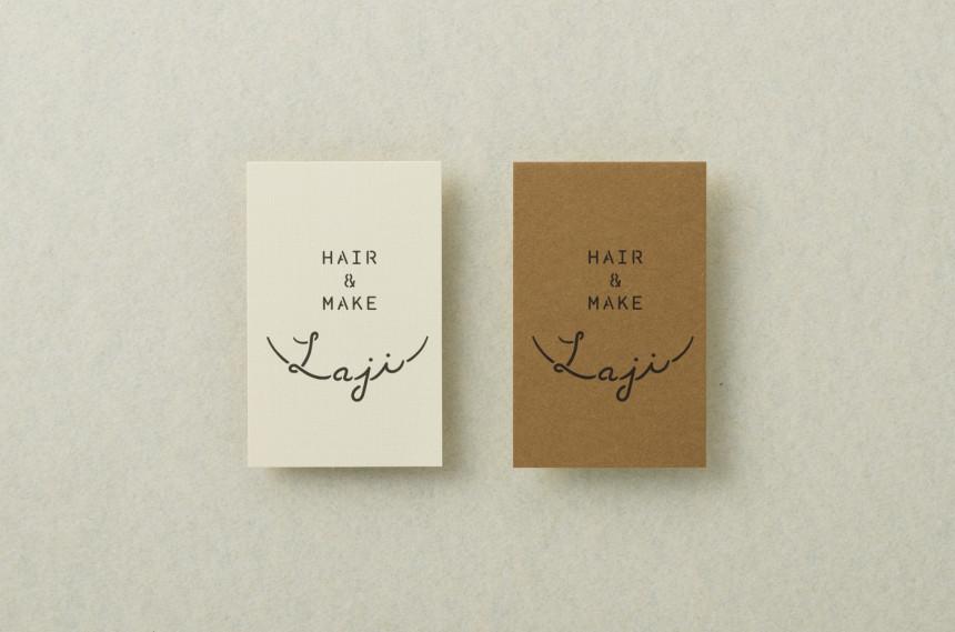 hair-and-make-laji-3