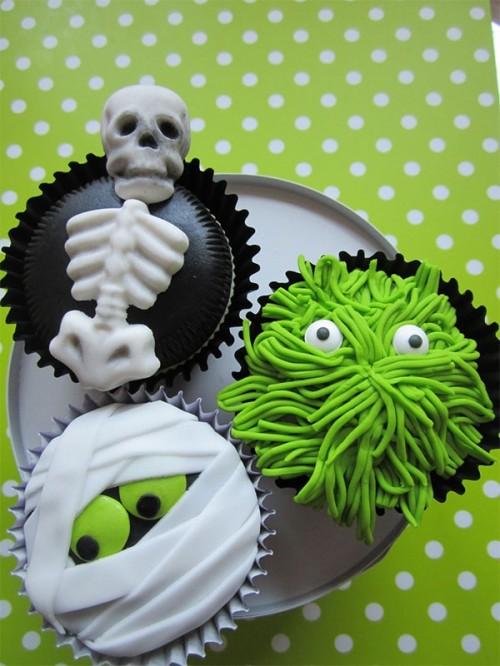 halloween-cupcakes-0
