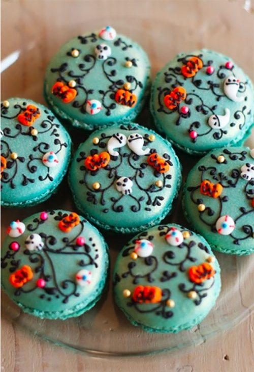 halloween-cupcakes-2
