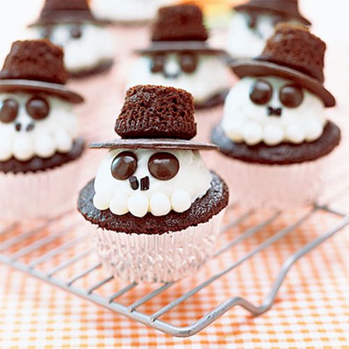 halloween-cupcakes-5