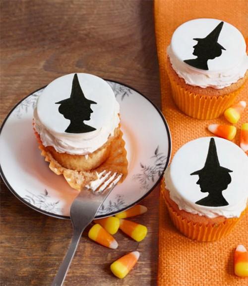 halloween-cupcakes-6