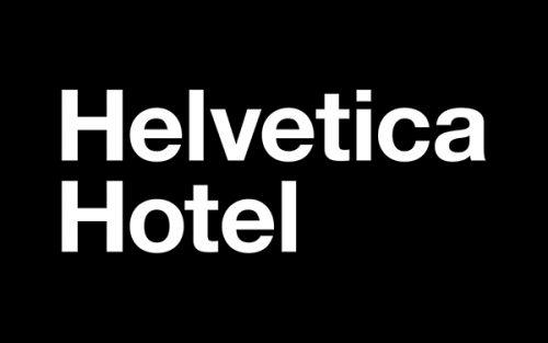 helvetica-hotel-branding-0