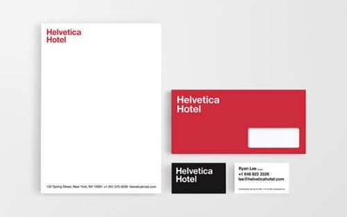 helvetica-hotel-branding-2