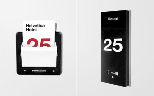 helvetica-hotel-branding-4
