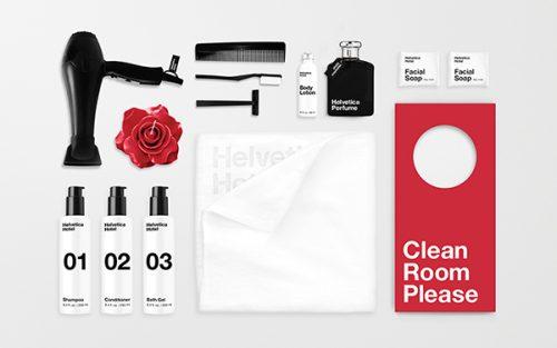 helvetica-hotel-branding-6