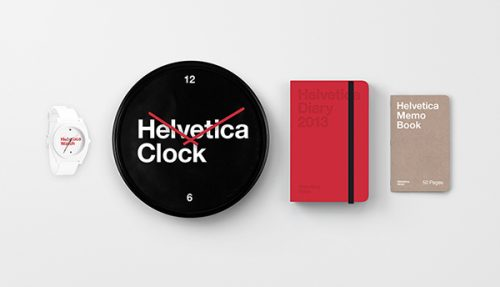 helvetica-hotel-branding-8