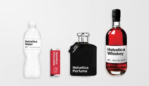 helvetica-hotel-branding-9