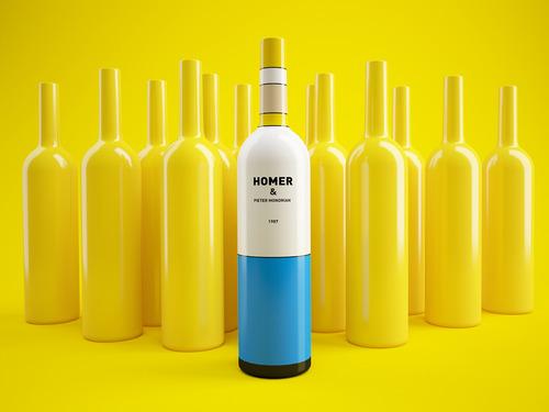 homer-bottle