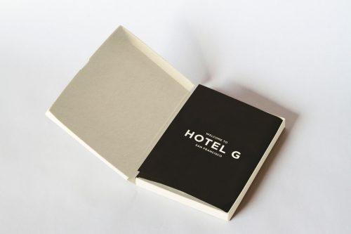 hotel-g-identity-0