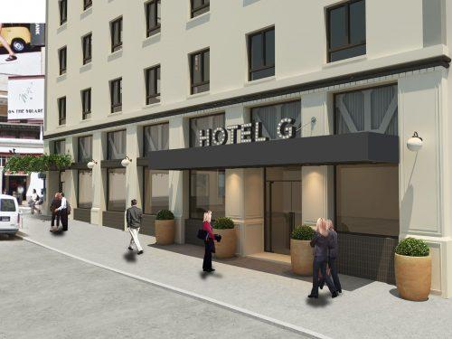 hotel-g-identity-5