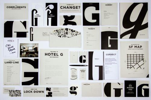 hotel-g-identity-8