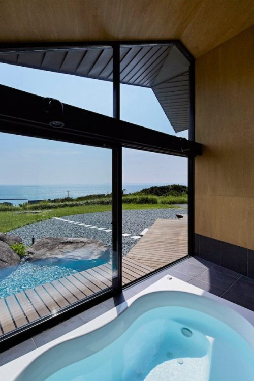 house-in-japan-4