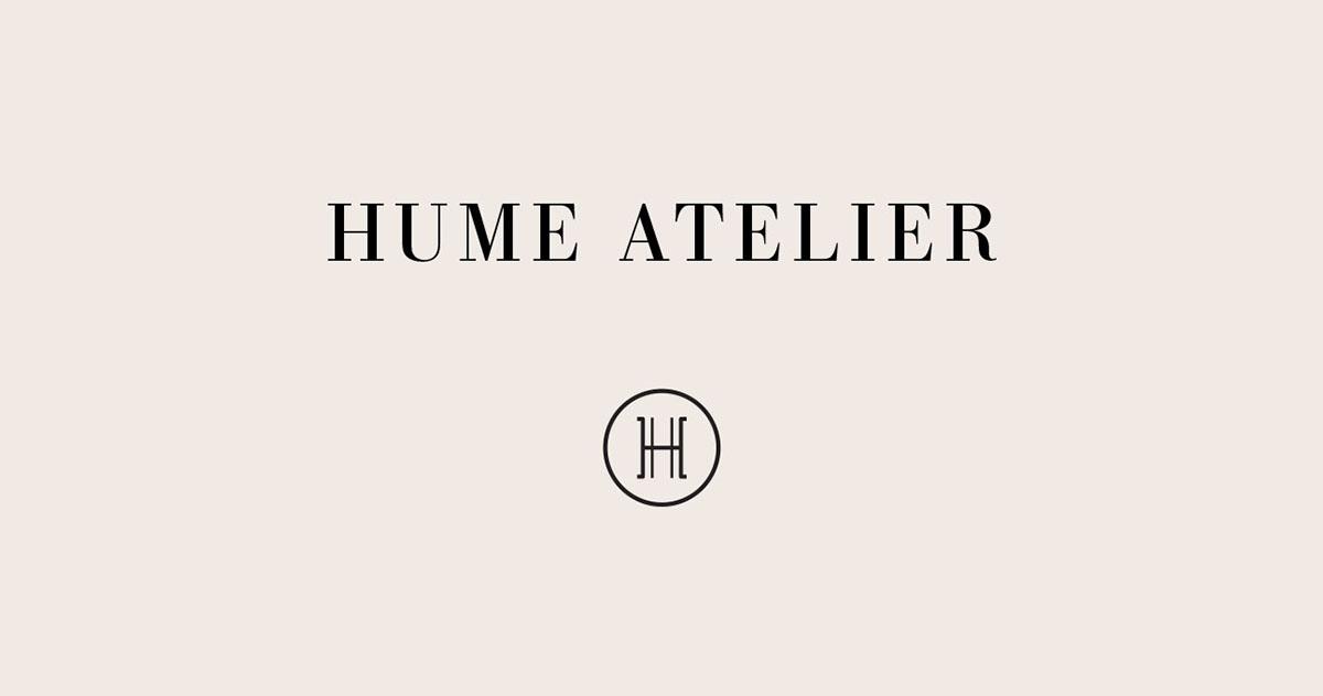 Hume Atelier