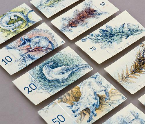 hungarian-paper-money-0