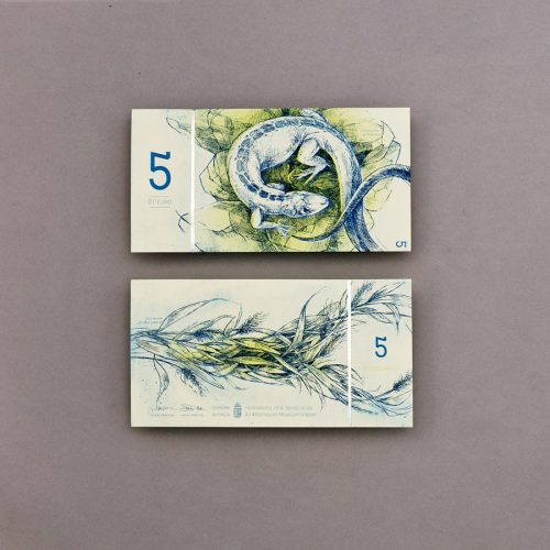 hungarian-paper-money-2