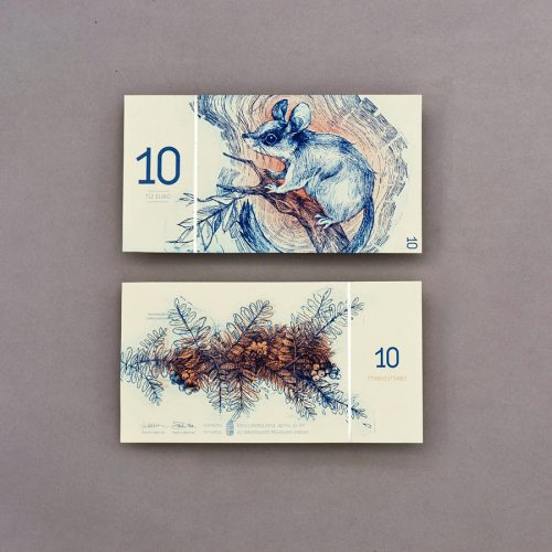 hungarian-paper-money-3