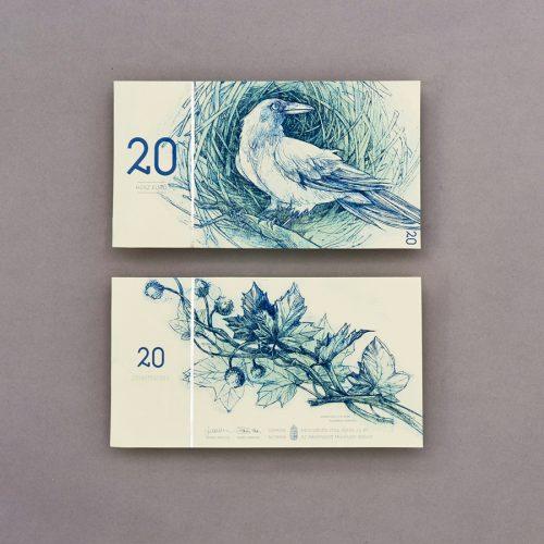hungarian-paper-money-4