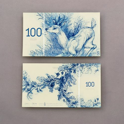 hungarian-paper-money-6