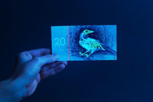 hungarian-paper-money-8