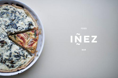 inez-style-1