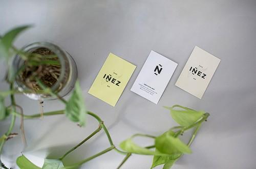 inez-style-2