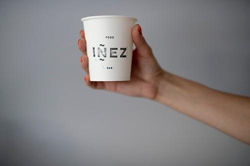 inez-style-3