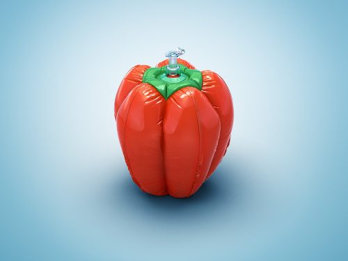 inflatable-vegetables-2