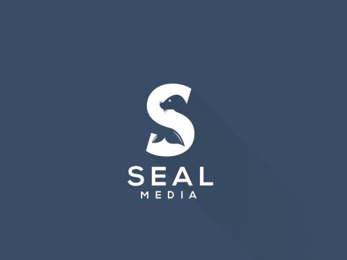 inspiration-23-03-2015-4-seal-media