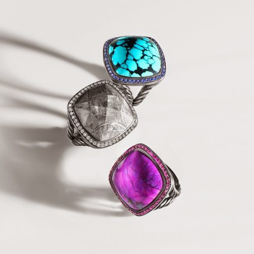 inspiration-25-03-3-david-yurman-limited-edition