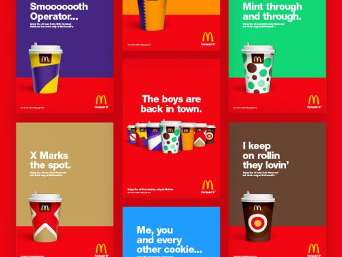inspiration-29-03-dribbble-1-mcdonalds