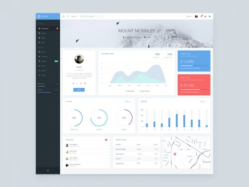 inspiration-29-03-dribbble-4-interface
