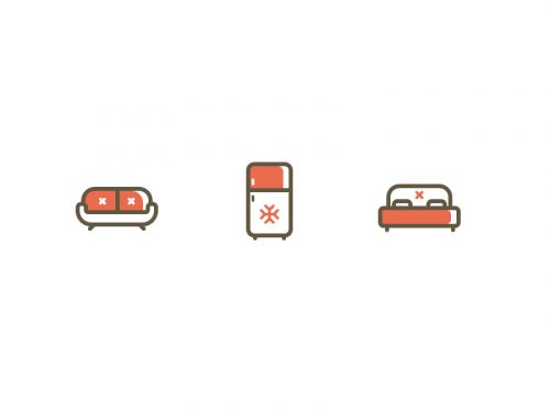inspiration-29-03-dribbble-7-great-kitchen-icons