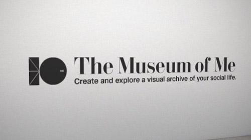 intel_museum_of_me_2