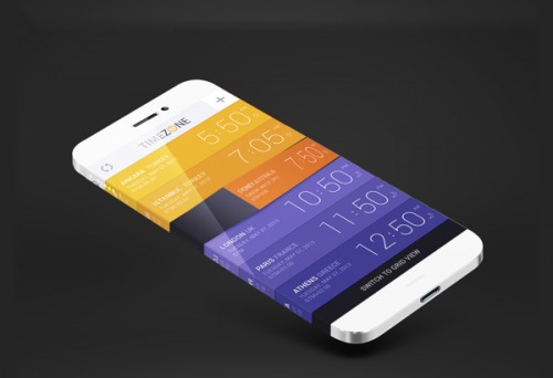 ios-weather-interface-2