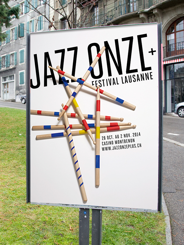 jazz-one-plus-0
