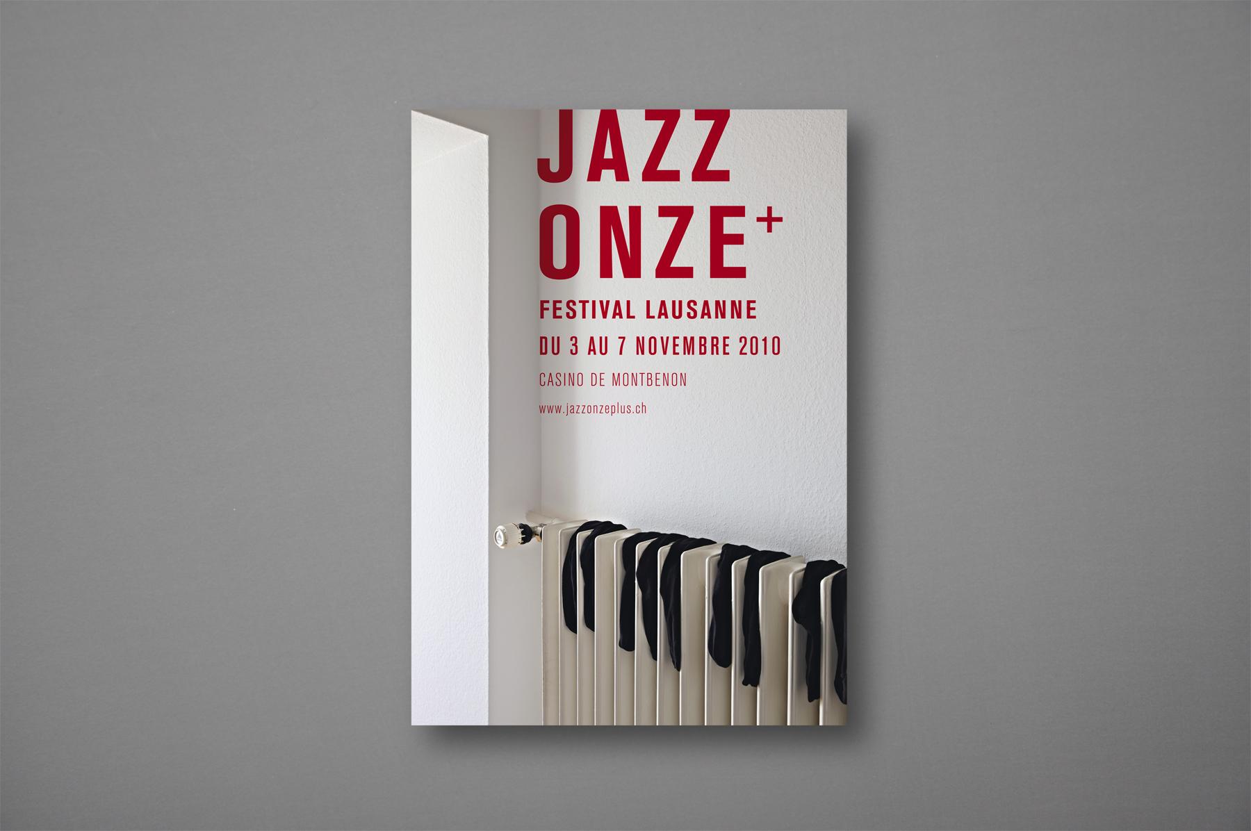 jazz-one-plus-1