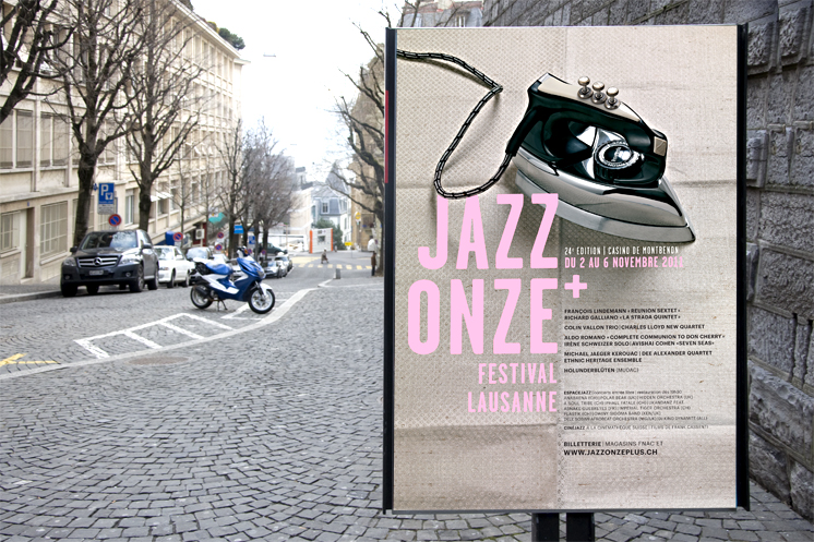 jazz-one-plus-2