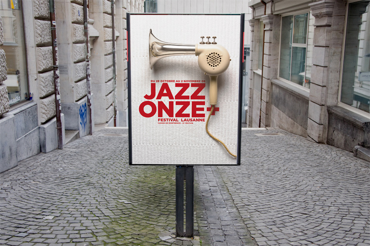 jazz-one-plus-3